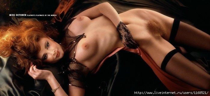 Майл фильмы онлайн эротика плейбой 7 фотография