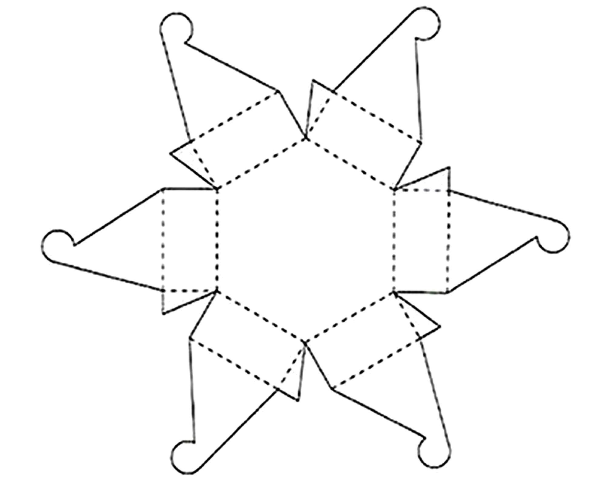 Коробки для подарка своими руками схемы с размерами