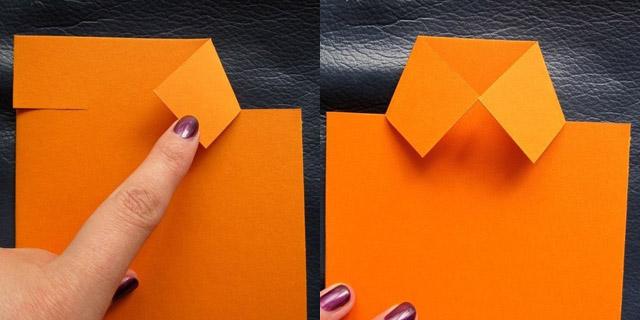 Как сделать открытку мужчине своими руками