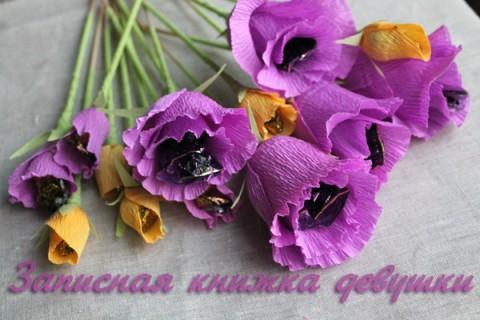 Цветы из конфет своими руками мастер класс для начинающих видео