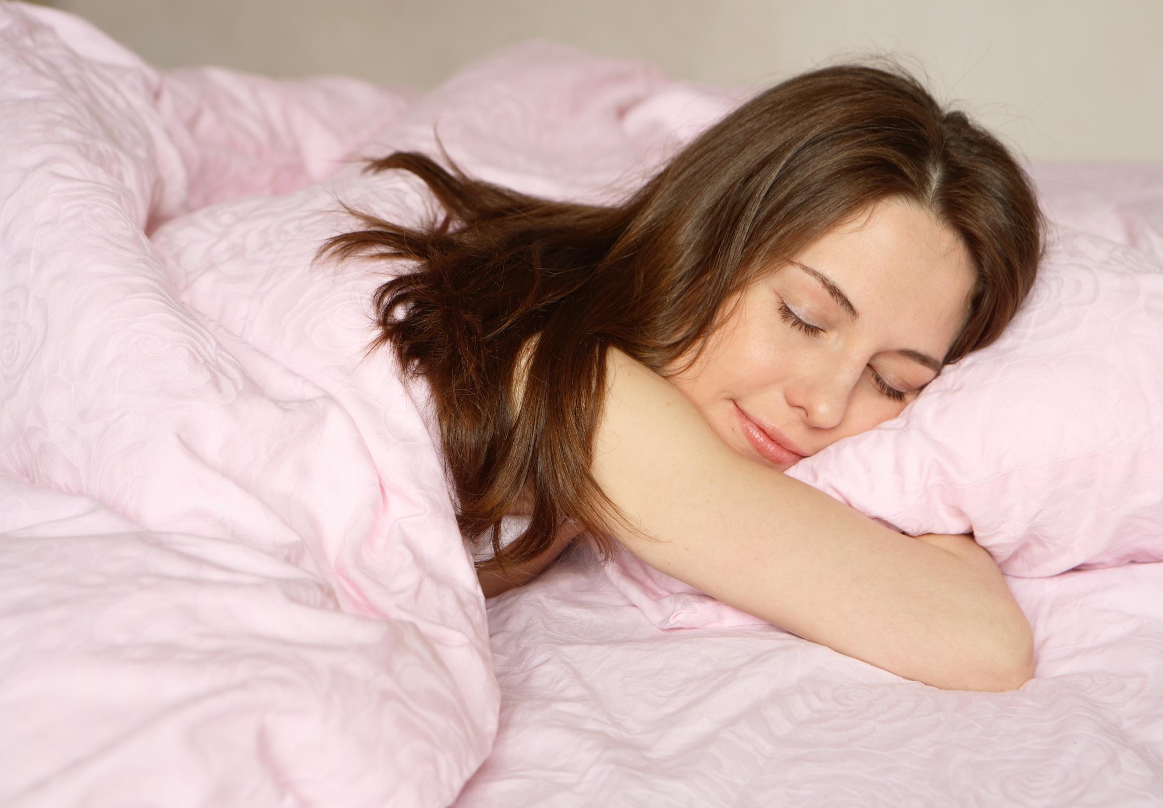 Сон жена с любовником 11 фотография
