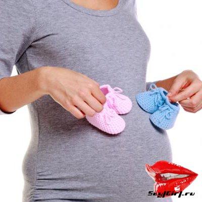 кашель на 39 неделе беременности