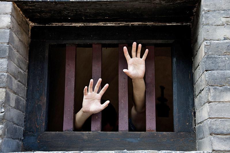 К чему снится что я в плену