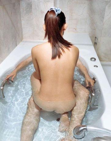 Позы секса в ванной порно видео фото 253-56