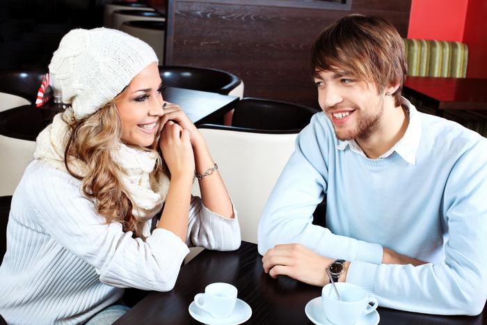 Знакомства пары Москва 17 фотография