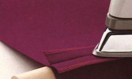 вязание спицами. платьица для малышек. схемы, описание